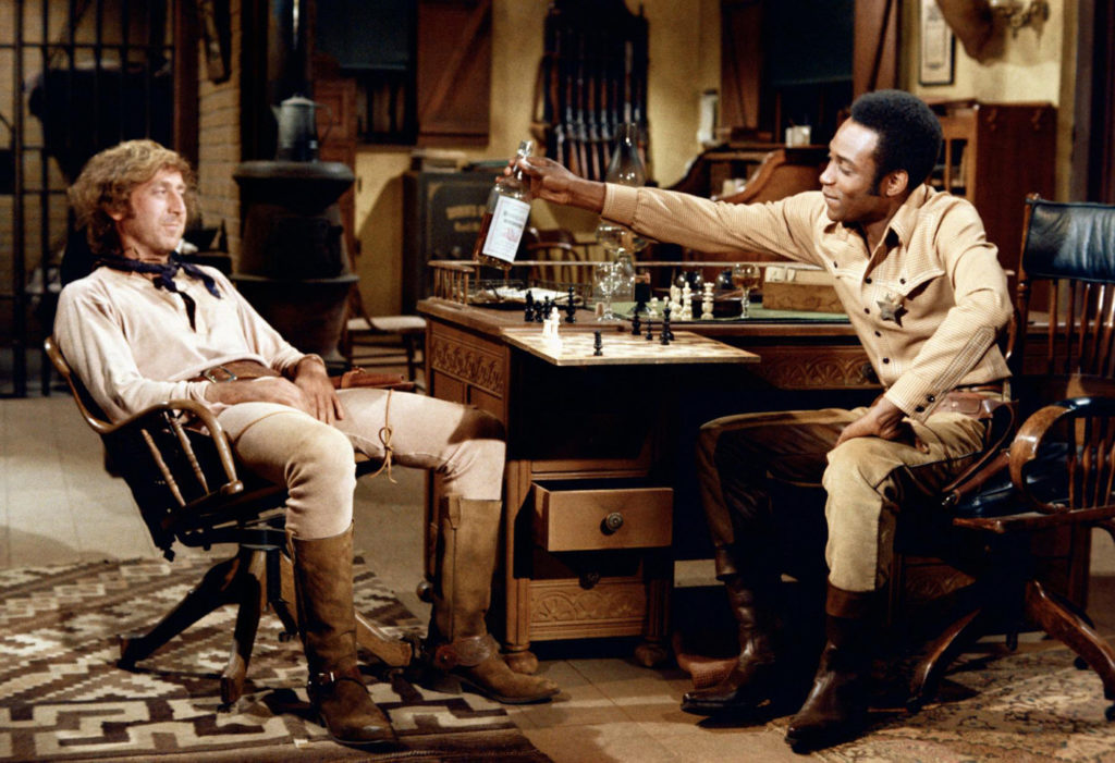 http://www.audioshocker.com/wp-content/uploads/2013/07/wilder-little-blazing-saddles.jpg