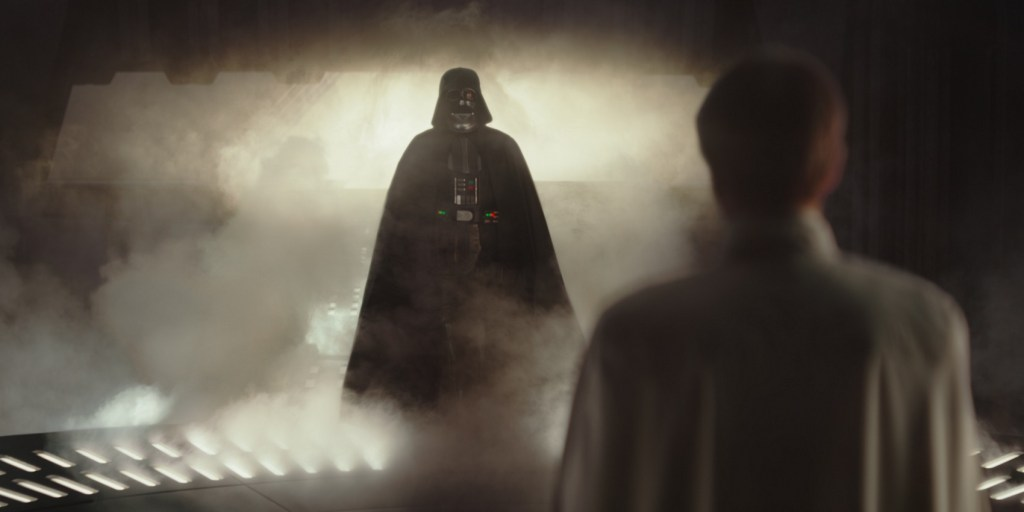 http://static.srcdn.com/wp-content/uploads/2016/10/Rogue-One-Official-Trailer-2-Still-Darth-Vader-featured.jpg