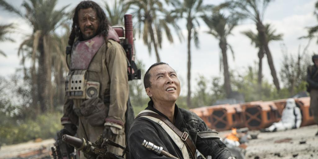 https://fsmedia.imgix.net/d9/78/7f/07/3190/4eb9/8d3b/1d2e61104627/jiang-wen-and-donnie-yen-as-baze-malbus-and-chirrut-imwe-in-rogue-one.jpeg?rect=0,85,5760,2885&w=780&dpr=2&auto=format,compress&q=75