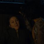"""Stark Contrast: Episode 22 """"Stormborn"""""""