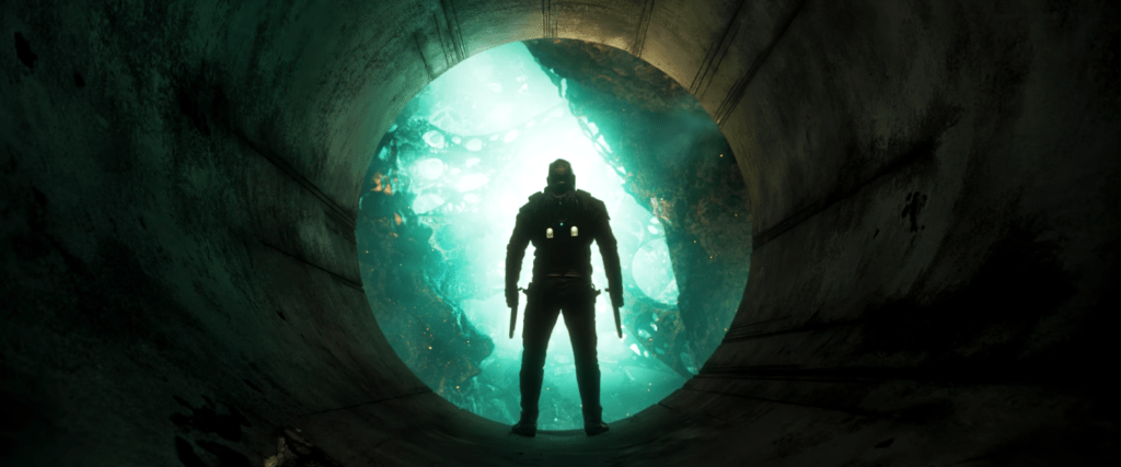 http://cdn.collider.com/wp-content/uploads/2016/10/guardians-of-the-galaxy-2-trailer-image-3.png