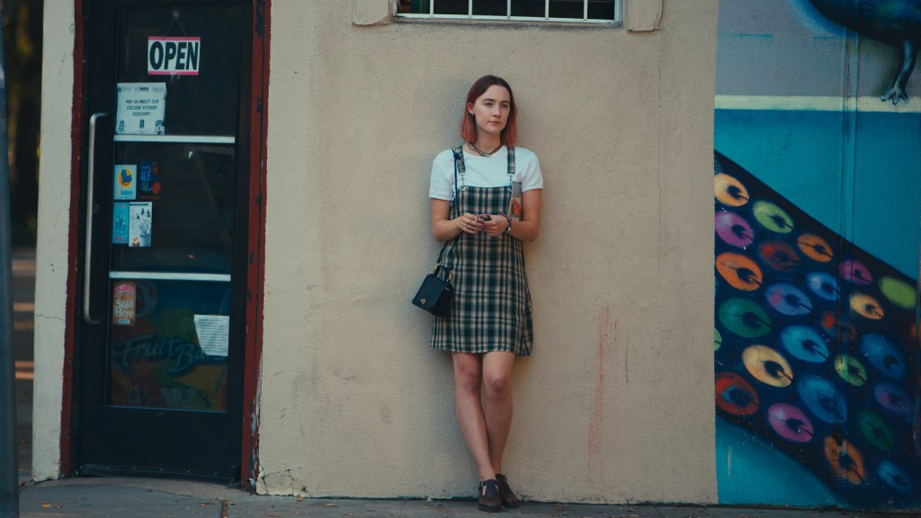 https://www.filmlinc.org/wp-content/uploads/2017/08/Lady-Bird.jpg