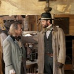 https://www.hbo.com/deadwood/season-02/3-new-money