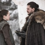 https://www.hbo.com/game-of-thrones/season-8/1-winterfell