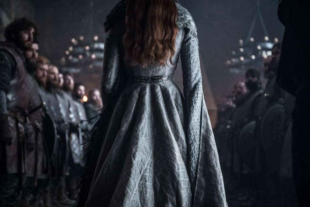 https://winteriscoming.net/wp-content/blogs.dir/385/files/2019/05/OFFICIAL-806-Queen-Sansa-and-her-dress-Helen-Sloan-HBO.jpg