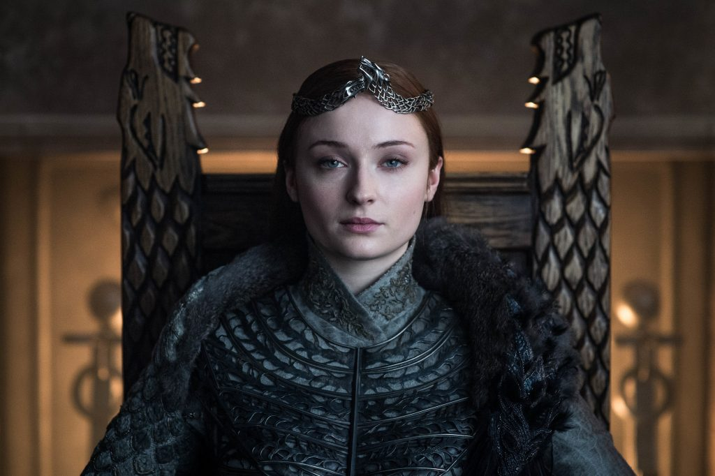 https://winteriscoming.net/wp-content/blogs.dir/385/files/2019/05/OFFICIAL-806-QUEEN-SANSA-Helen-Sloan-HBO.jpg