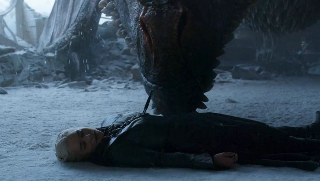 https://www.syfy.com/sites/syfy/files/styles/1200x680/public/2019/05/game_of_thrones_the_iron_throne_dany_dead.jpg