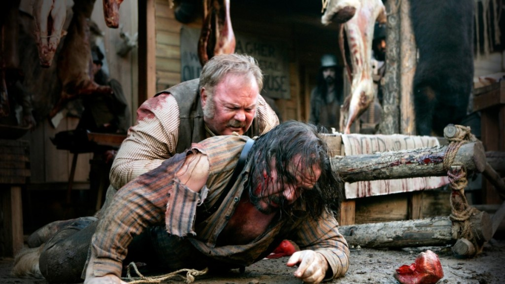 https://www.hbo.com/deadwood/season-03/5-a-two-headed-beast
