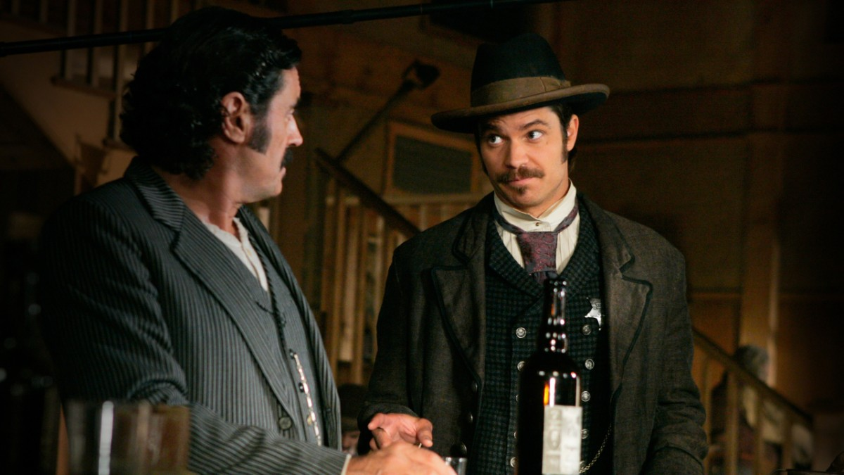 https://www.hbo.com/deadwood/season-03/3-true-colors