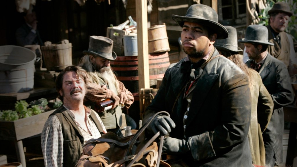 https://www.hbo.com/deadwood/season-03/6-a-rich-find