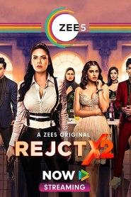 RejctX (2020)