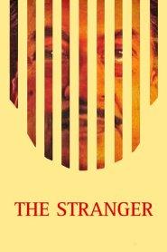 The Stranger 1991