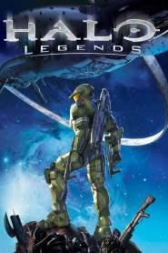 Halo: Legends 2010
