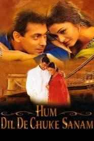 Hum Dil De Chuke Sanam 1999