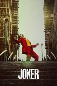 Joker 2019  720p 1080p Donwload Gdrive
