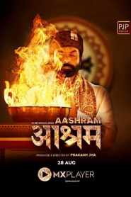 Aashram 2020 |720p|1080p|Donwload|Gdrive