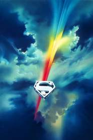Superman 1978 |720p|1080p|Donwload|Gdrive