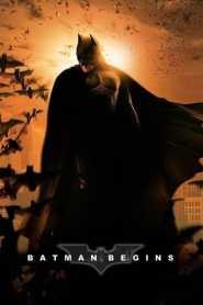Batman Begins 2005 -720p-1080p-Download-Gdrive