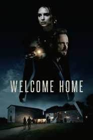 Welcome Home 2018 -720p-1080p-Download-Gdrive