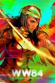 Wonder Woman 1984 2020 -720p-1080p-Download-Gdrive