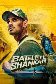Satellite Shankar 2019 -720p-1080p-Download-Gdrive