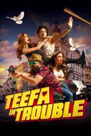 Teefa in Trouble 2018 -720p-1080p-Download-Gdrive