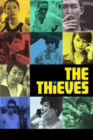 The Thieves 2012 -720p-1080p-Download-Gdrive
