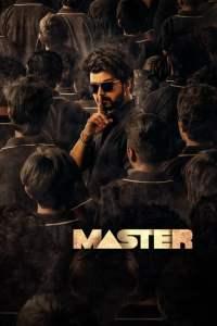 Master 2021 -720p-1080p-Download-Gdrive