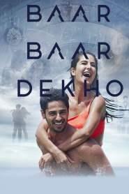 Baar Baar Dekho 2016 -720p-1080p-Download-Gdrive
