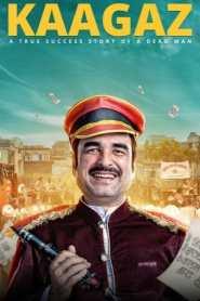 Kaagaz 2021 -720p-1080p-Download-Gdrive