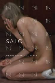 Salò, or the 120 Days of Sodom 1975 -720p-1080p-Download-Gdrive