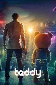 Teddy 2021 -720p-1080p-Download-Gdrive