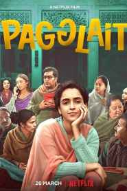 Pagglait 2021 -720p-1080p-Download-Gdrive