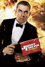 Johnny English Reborn 2011 -720p-1080p-Download-Gdrive