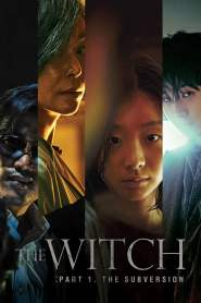 The Witch: Part 1. The Subversion 2018 -720p-1080p-Download-Gdrive
