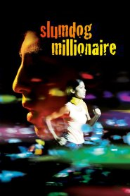 Slumdog Millionaire 2008 -720p-1080p-Download-Gdrive