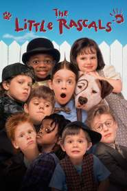 The Little Rascals 1994 -720p-1080p-Download-Gdrive