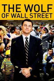 The Wolf of Wall Street 2013 -720p-1080p-Download-Gdrive