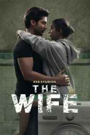 The Wife 2021 -720p-1080p-Download-Gdrive