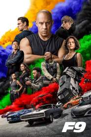 F9 2021 -720p-1080p-Download-Gdrive-Watch Online