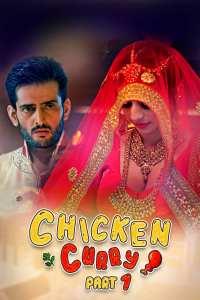 Chiken Curry 18+ [Watch & Download]