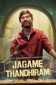 Jagame Thandhiram 2021-720p-1080p-2160p-4K-Download-Gdrive