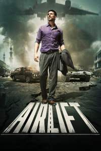 Airlift 2016-720p-1080p-2160p-4K-Download-Gdrive