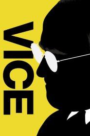 Vice 2018-720p-1080p-2160p-4K-Download-Gdrive