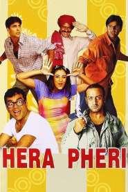 Hera Pheri 2000-720p-1080p-2160p-4K-Download-Gdrive
