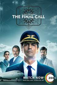 The Final Call 2019-720p-1080p-Download-Gdrive