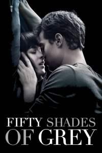 Fifty Shades of Grey 2015-720p-1080p-2160p-4K-Download-Gdrive