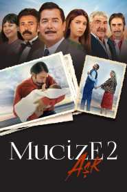 Miracles Of Love 2019-720p-1080p-2160p-4K-Download-Gdrive