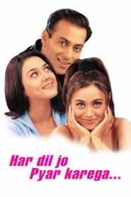 Har Dil Jo Pyar Karega 2000-720p-1080p-2160p-4K-Download-Gdrive