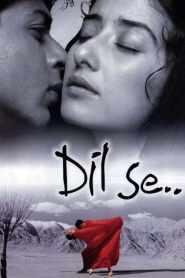 Dil Se.. 1998-720p-1080p-2160p-4K-Download-Gdrive